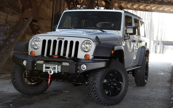 Jeep-Wrangler_Call_of_Duty_MW3_2012