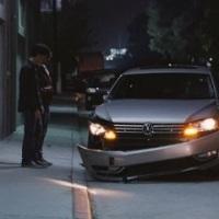 """Volkswagen commercial: """"Crash"""""""