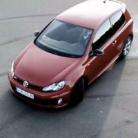 Volkswagen commercial: Are you GTI Enough?