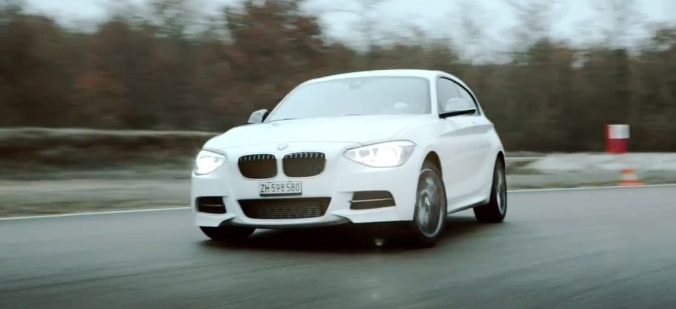 Bmw Commercial Song >> Bmw Commercial The Fastest Song In The World Theadsgarage