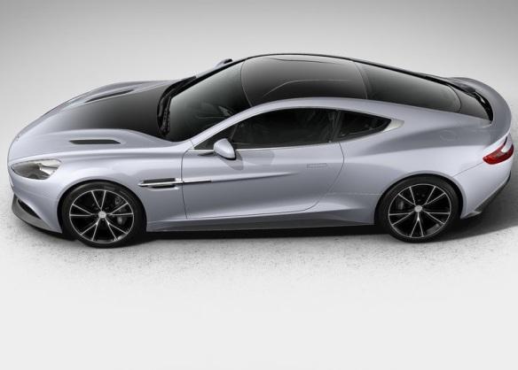 Aston_Martin-Vanquish_Centenary_Edition