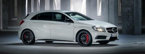 Mercedes-Benz-A45_AMG_2014