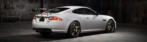 Jaguar-XKR-S_GT_2014_rear