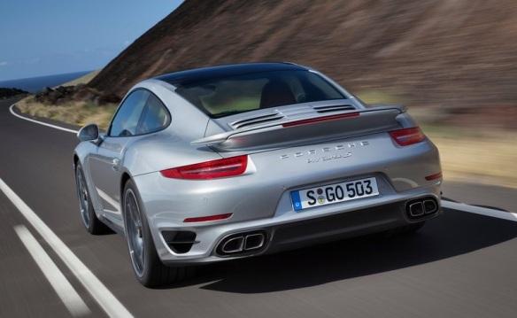 Porsche-911_Turbo_S_2014_Rear