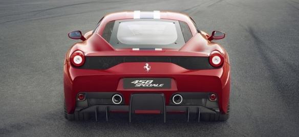 Ferrari-458_Speciale_2014 back
