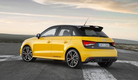 Audi-S1_Sportback_2015 back