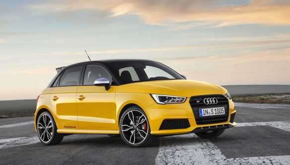 Audi-S1_Sportback_2015